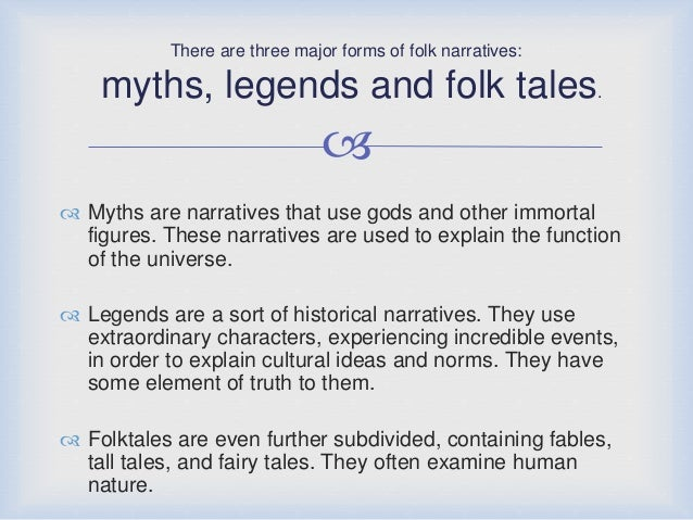 fairytales essay By exposing the role of fairy tales in the cultural the eleven essays within fairy tales and feminism challenge and rethink conventional wisdom about the.