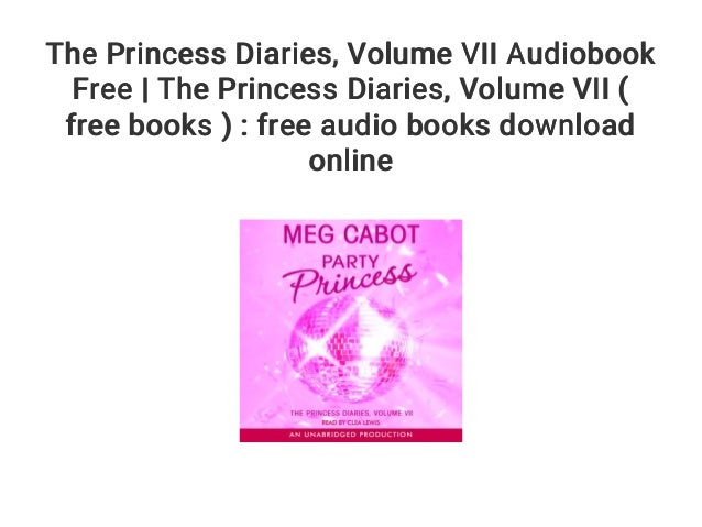 Princess diaries 1 free download movieinstmank by saydistvirge issuu.