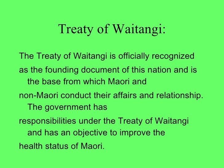 the treaty of waitangi 2 essay Treaty of waitangi essay writing how does critical thinking help you academically [solid photo essay via @yinnyangtweets] this is england.