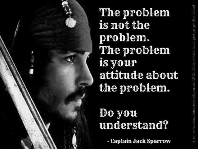 http://www.anonymousartofrevolution.com/2012/10/the-problem-is-not-problem-problem-is.html