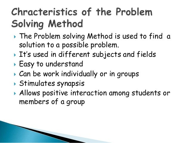 solving word problems with proportions rational problem solving
