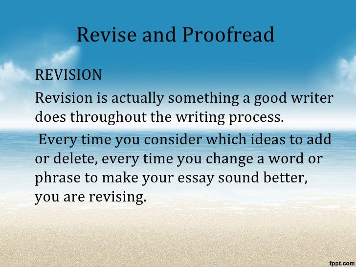 Persuasive Essays For High School  English Essay Pmr also Process Essay Example Paper The Process Essay High School Sample Essay