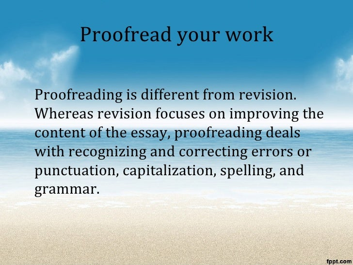 Sample Business School Essays  Essay Writing Paper also What Is The Thesis Statement In The Essay The Process Essay Writing A High School Essay