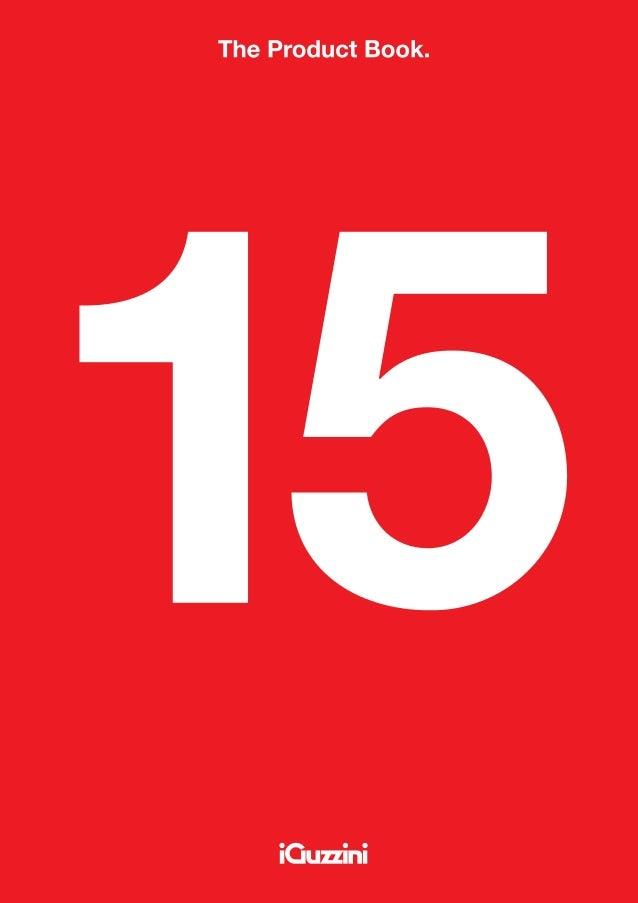 Number Book 2015