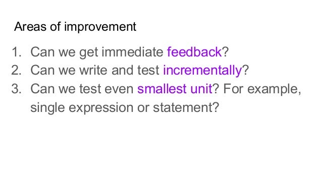 Editor which can judge the boundry of s-expression. REPL-driven development Write test argument in Editor Write source cod...