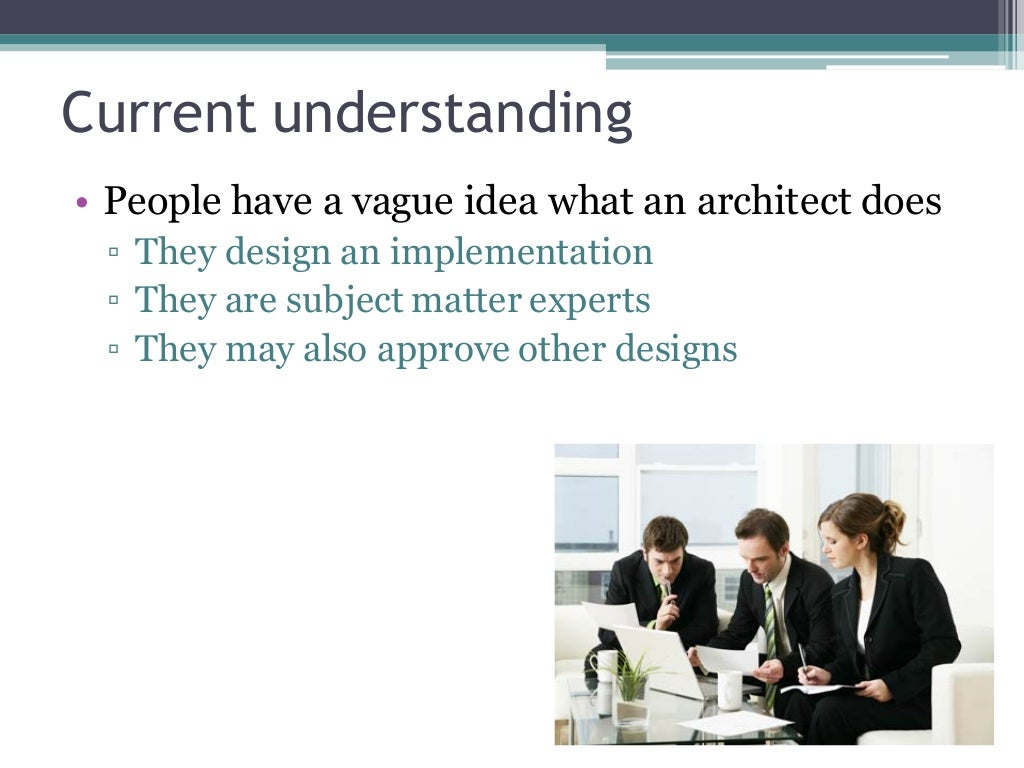 undersatnding people Understanding people provides an overview and critique of current psychological assumptions about people and what differentiates them, and replaces them with a set of ideas taken from social constructionism it begins with an examination of contemporary theories, then explores the critique of the social constructionists, before laying out the basis of an understanding of human action and.