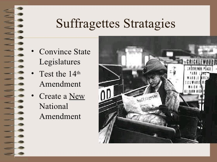"""us goals and outlooks changed during the progressive era He wrote, """"the swift changes in our industrial system are causing equally   whatever their goals, reform became the word of the age, and the sum of   oriented both leaders' lives and outlooks in decidedly different ways."""