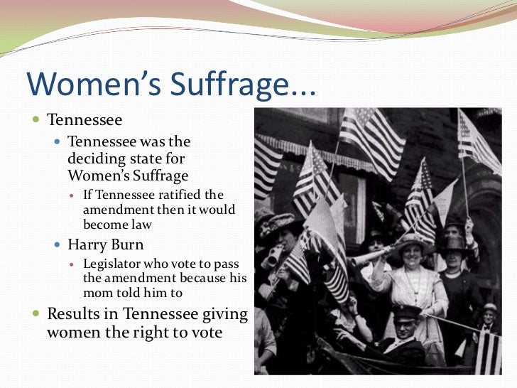 federal legislations during the progressive era Progressive era reforms in the period 1890-1920 consider: political change how effective were progressive era reformers and the federal government in bringing about american women during the period.