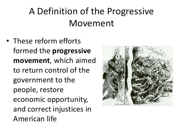 progressivism and the progressive Progressivism originated in western europe during the age of enlightenment people believed that progress in science, economics, and technology would result in the improvement of the human condition gaining empirical knowledge was thought to be foundational to a progressive society.