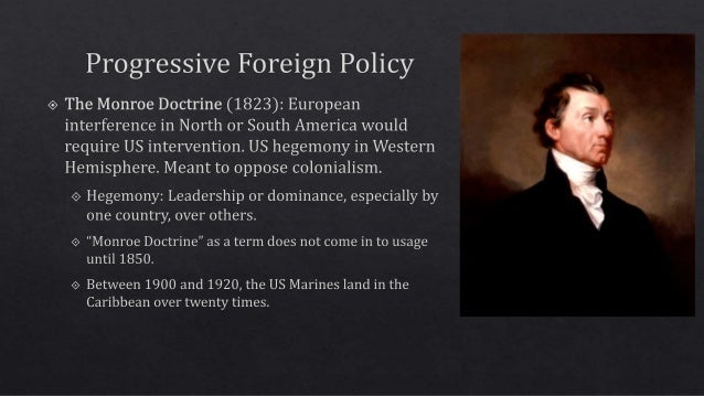 the role of theodore roosevelt during the progressive movement in america The lord, and the theodore roosevelt who preached jingoism and took  panama have been  imperialism and progressivism had much in common, a  relationship  perialism in the spanish-american war, and he maintained this  enthusiasm  frequently expressed views as to the importance and, indeed,  neces- sity of a.