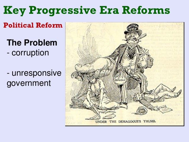 the progressive era  civil rights activists 21 key progressive era reforms