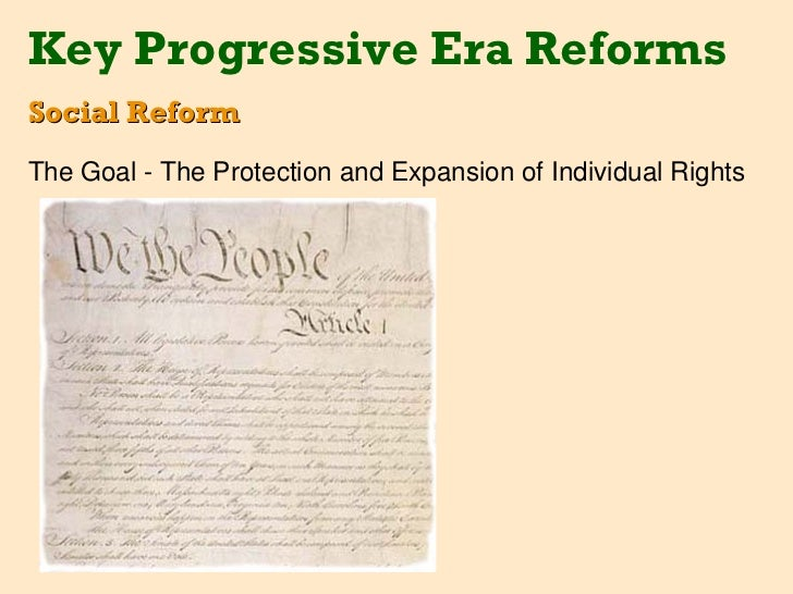 progressive reforms 1890 to 1915 American history essays: how successful were progressive reforms during the period 1890-1915 with respect to the following industrial conditions, urban life, and.