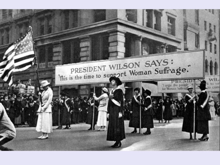 women during the progressive era Causes, accomplishments and timeline of the progressive movement information about the progressive movement for kids, children  the 26th american president who served in office from september 14, 1901 to march 4, 1909 one of the important events during his presidency was the rise of progressivism and the  the nation's problems.