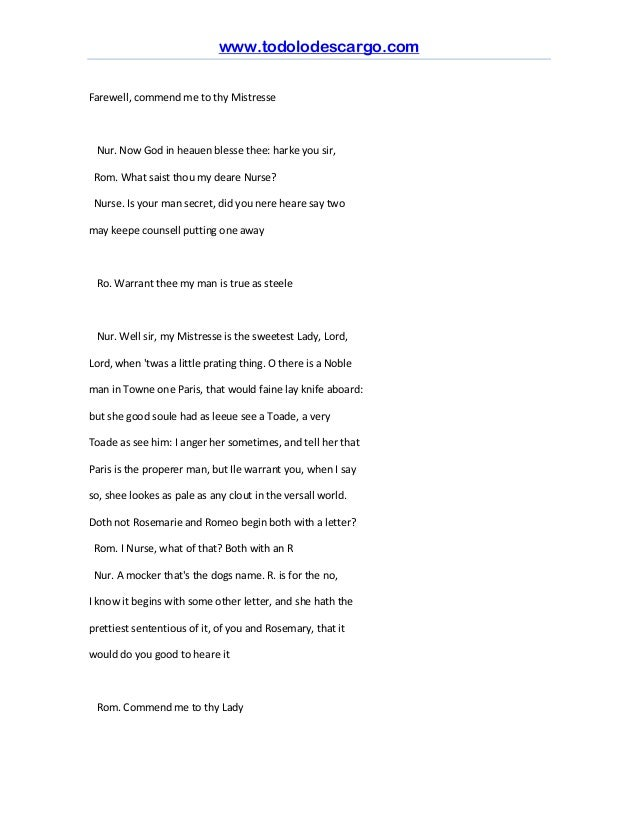 lord of the flies pdf gutenberg
