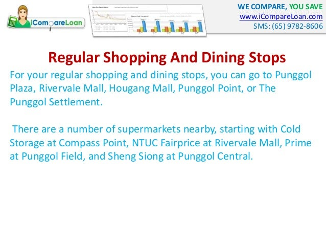 SHENG SIONG SUPERMARKET LOCATIONS & BUSINESS HOURS