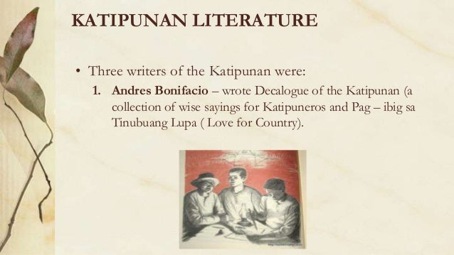 """liwanag at dilim essay By cheene bustos prof renato constantino, in his essay entitled """"the miseducation of the filipino"""", writes about the coming about of the miseducation and the consequences of such action in the lives of the filipinos."""