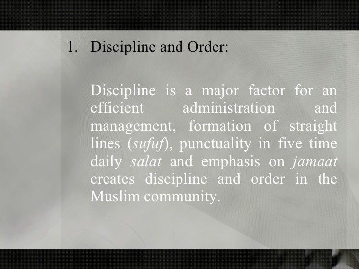 punctuality time discipline The discipline i'm writing about it punctuality every time, and all the time the discipline of punctuality.