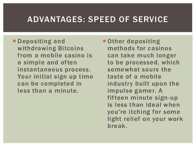 Gambling in casinos pros and cons casino montargis recrutement