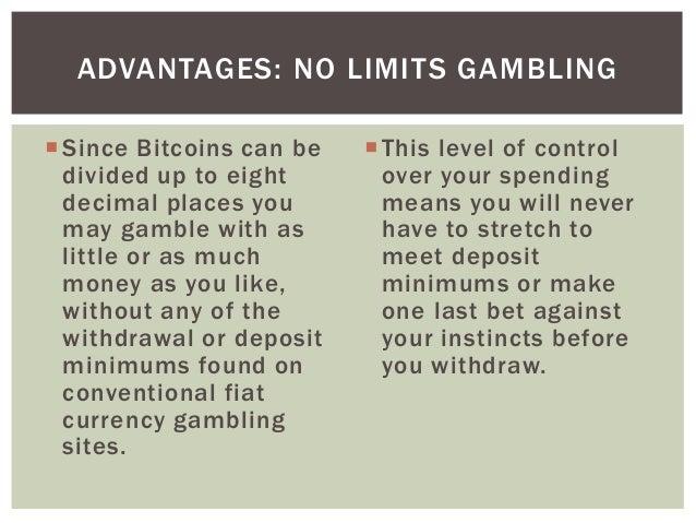 Pros for gambling casino hotel river rock