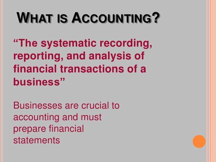 historical cost vs current cost Fair value accounting vs historical cost accounting  fair value accounting is deemed superior when compared to historical cost accounting because it reflects the current situation in the.