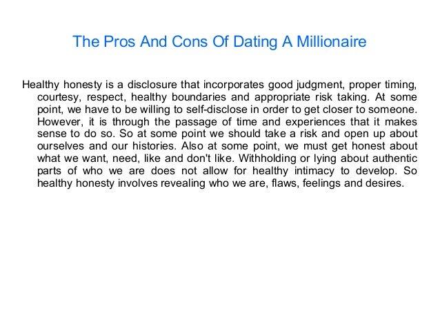mens and womens attitudes toward dating