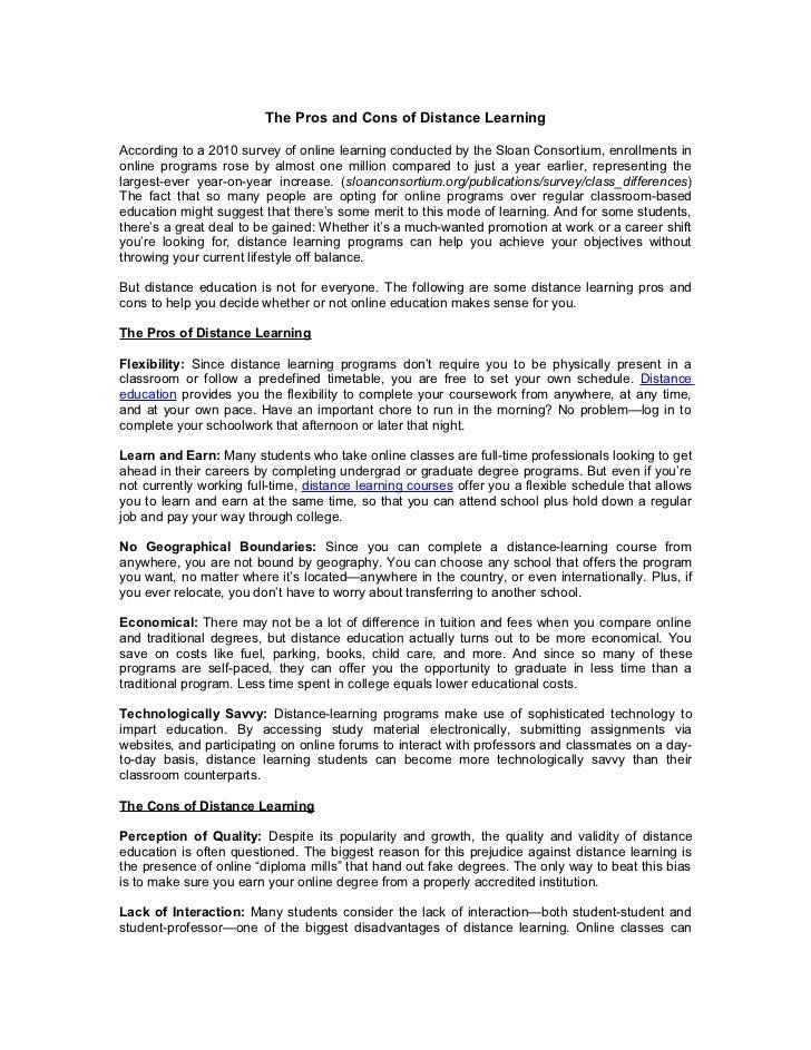 Technology Argumentative Essay Topics