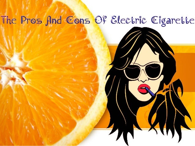 Electric cigarette is a device used by smokers to replace the real cigarette. It is a better way of smoking and can be use...
