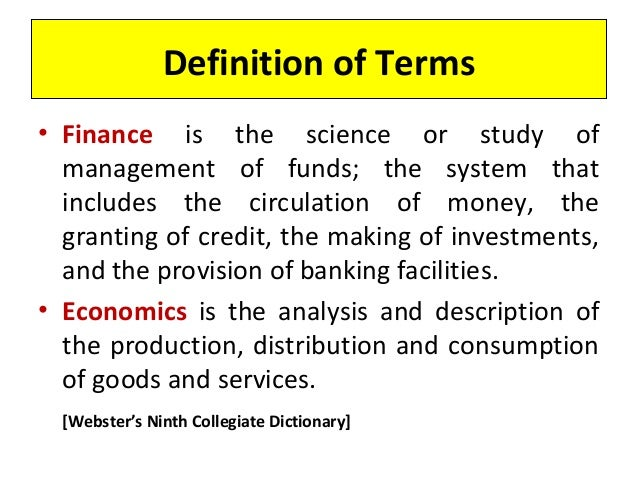 definition and methodology islamic economics In islamic economic methodology, it is important to link the ontological aspects of islamic economics, which constitute the ideals and principles of islamic economics, to the axiological aspect (ethics) that is a practical application of islamic economics.
