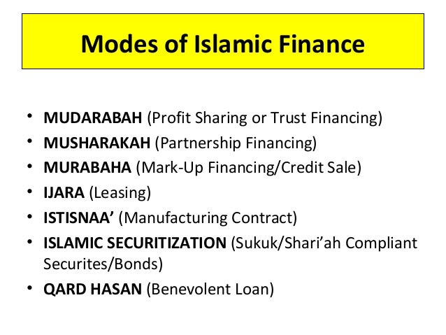 questionnaire of islamic banking Index terms—customer satisfactions, survey, service quality, islamic banks in malaysia i introduction customers' satisfaction is vital in determining the success  training also boosts.