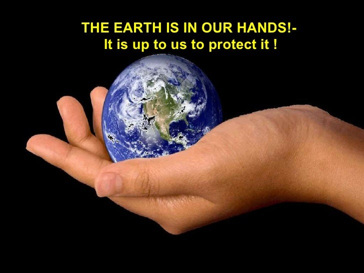 Image result for human protect nature