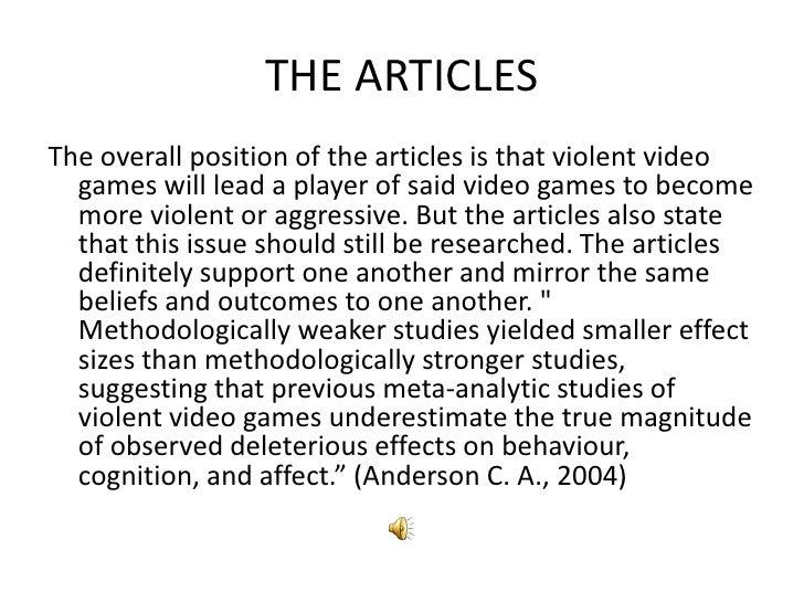 'Frag him': Video games ratchet up violence, blur line between fantasy and reality