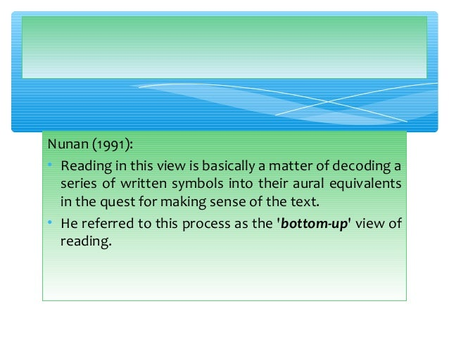 book Age related Macular