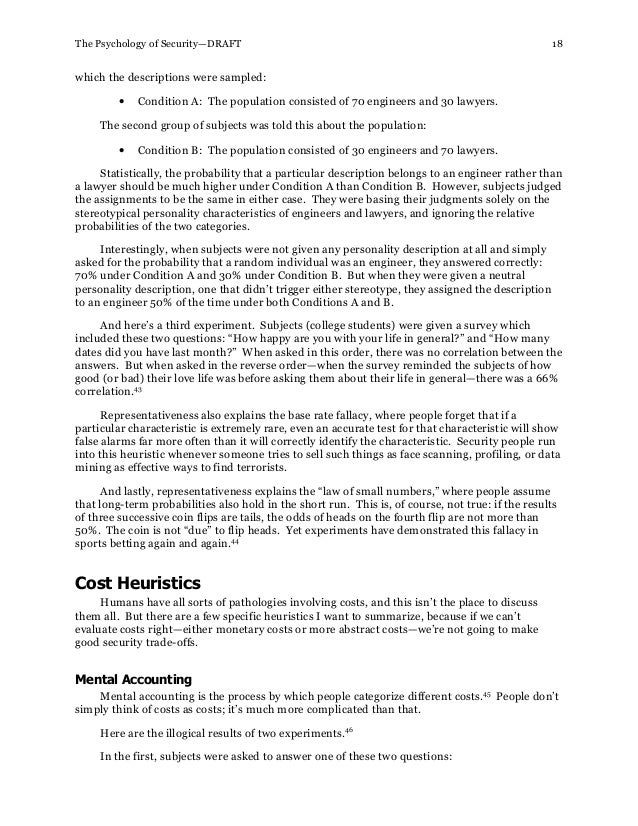 resource file and personal theory paper 2 essay Sample essay (800 words) for the  important role to play in widening the resource and knowledge base for all students  traditional pen and paper and then.