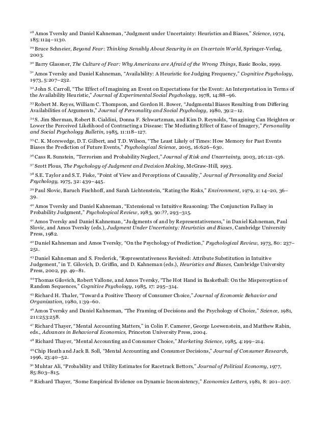 barry glassners the culture of fear essay Barry glassners the culture of fear liefert ihnen ein gut teil der sachinformationen, die michael moore in seinen werken in beißenden humor verpackt.