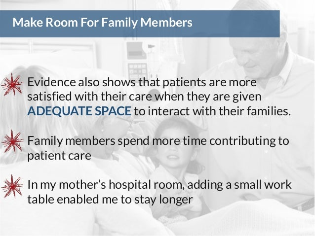 "venice family clinic managing patient wait times Tasks, or read to pediatric patients in the waiting room, or collect data for quality  improvement  ""especially now, in the tough times we're going through."