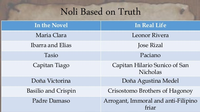noli based on truth Documentation below plus more history based on truth god bless america for those who hold a different understanding of what it means to be orthodox, this is to inform them of fact.