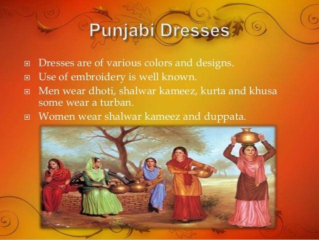 punjabi culture Sikhtourism for punjab tour, punjab culture tours, punjab heritage tour, punjab historical tour, rangla punjab tour, punjab cultural tours, punjab tourism, punjab travel, punjab india tour, punjab amritsar tour, punjab gurudwara tour, punjab cities tour, punjab train tour, punjab car tour, punjab heritage tours, punjab monument tours, amritsar.