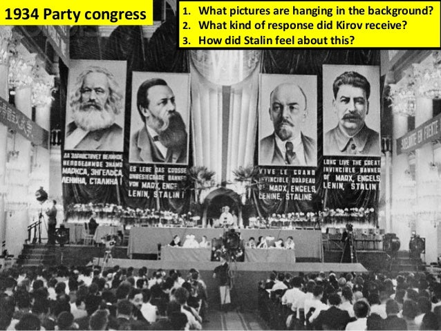 Image result for images of stalin's purge trials