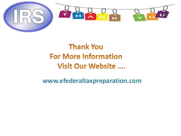 What Is Irs Form 8949 Irs Form 8949 Instructions