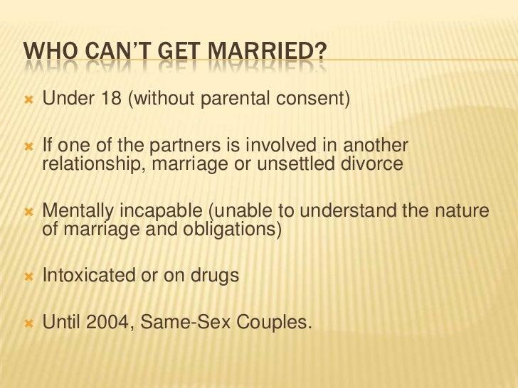same sex marriage canada divorce records in Tempe