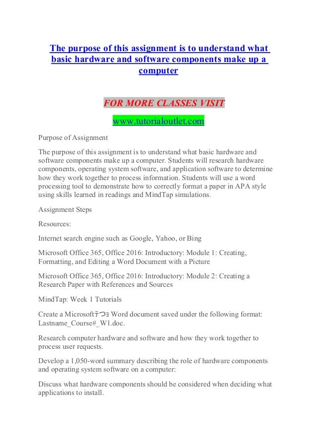 12 steps writing research paper