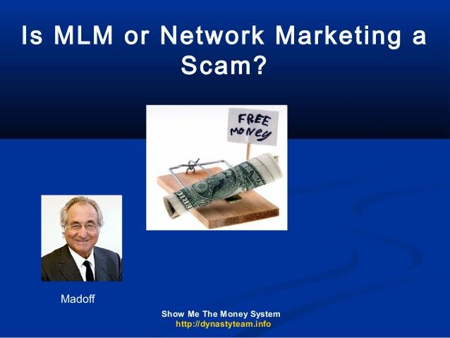 Ben noto The Pyramid Myth Is MLM Network Marketing A Pyramid? VP67