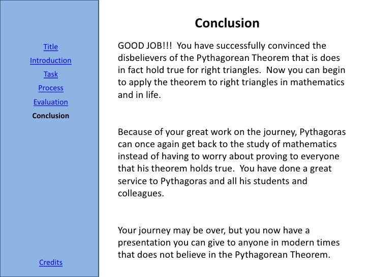 pythagoras biography essay Made 100/100 a on my ethnographic essay on buddhism i wrote it in one night dissertation on study abroad best sites for research papers year 2017 technical research.