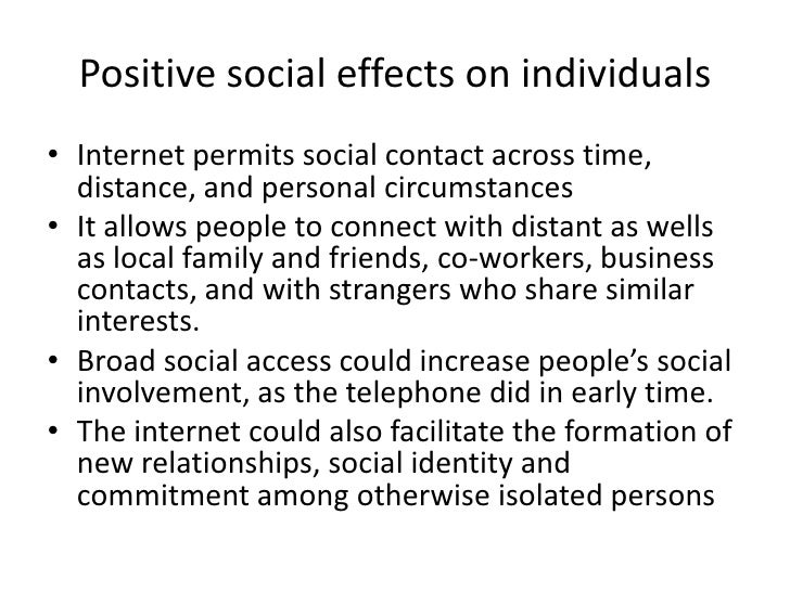 """the quality of online social relationships Strong ties on these sns – are related to online social support, stress, and  satisfaction with life  actor's social relations"""", whereas the effects are """"the infor-  mation  adapted from the manchester short assessment of quality."""