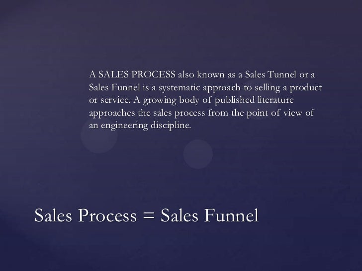 The quantum sales process.   a 21st century approach to corporate sales 2011. walt nilsson. Slide 2
