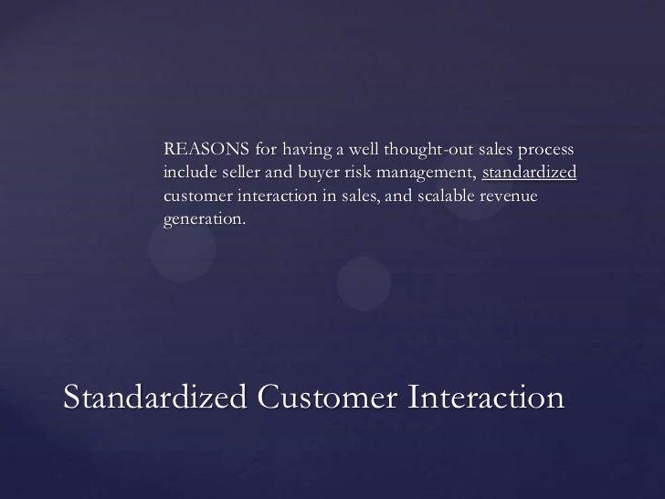 The quantum sales process.   a 21st century approach to corporate sales 2011. walt nilsson. Slide 3