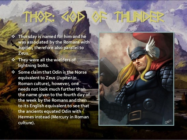 the quest for valhalla norse mythology legend