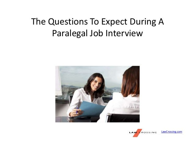 the paralegal career and why Working in the legal world is one of the most rewarding career choices that a person can make however, not everyone has the time or resources to pursue a legal degree, which is why many.