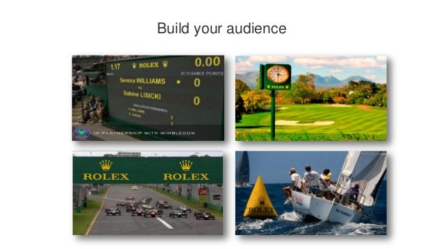 The Quest to Quantify - Measuring the Value of your Brand