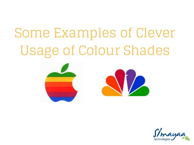 the quick and dirty guide to create a logo that your business craves